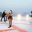 fripSideが歌う『とある科学の超電磁砲S』新OP「eternal reality」MVに小室哲哉氏がゲスト出演!