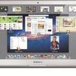 アップル 新OS『Mac OS X Lion』を7月より提供開始 主な新機能まとめ