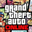 「Grand Theft Auto V」のオンラインモード「Grand Theft Auto Online」の詳細が公開。強盗などのミッションからミ二ゲーム,持ち家の所持までが可能