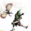 【『MH4』夏休み特集10】新たな武器、操虫棍&チャージアックスの特徴は? ハンターの武器・その2