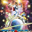 渡辺信一郎×伊藤嘉之×ボンズによるスペースSFコメディ『スペース☆ダンディー』のテレビアニメ制作が決定!