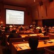 「アフリカに原子力を推進するために福島原発事故の汚染を住民が受け入れることが必要」という OECD/NEAアジア会議(おしどりマコ)