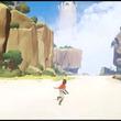 プレイステーション4用ソフト『RIME』はノスタルジー漂うオープンワールドのアドベンチャーゲーム【gamescom 2013】