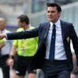 フィオレンティーナがモンテッラ監督と契約延長…昨季4位に導く