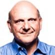 Microsoft,CEOのスティーブ・バルマー氏が12か月以内に引退すると発表。次期CEOは未定