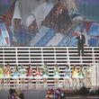 AKB48 新チーム4が結成! キャプテンは峯岸みなみ&Not yetは1年4か月ぶりニューシングル「ヒリヒリの花」を初披露