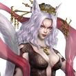 『無双OROCHI2 Ultimate(アルティメット)』敵か味方か九尾の狐が姿を現す