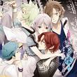 PSP用ソフト『しらつゆの怪』のドラマCDが明日9月4日発売