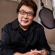『スプリンターセル ブラックリスト』キャストインタビューその1 サム・フィッシャー役 玄田哲章