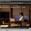 【大御所の犯行】小林幸子様、「歌ってみた」動画ニコニコに初投稿