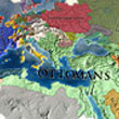 Paradoxのストラテジー「Europa Universalis IV」のインプレッション。従来作との違いを新設のウインドウから探ってみる