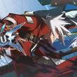 アークシステムワークスの東京ゲームショウ2013出展が決定!