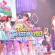 アイドルの祭典「TIF2013」フジテレビ地上波でオンエア