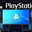 ソニー・コンピュータエンタテインメントジャパンアジアが、東京ゲームショウ2013のプレイステーションブース最新情報を公開