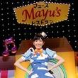 """まゆゆソロライブ""""Mayu's レストラン""""開店、ソロ曲など全8曲披露"""