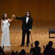 佐村河内守氏の次なる作品は、壮大なピアノ・ソナタ