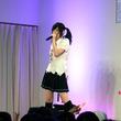 キャラホビ2013 鈴木このみライブ&『アンジュ・ヴィエルジュ』ステージレポート