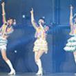 [TGS 2013]次へ続く道が明らかにされたアイマス8周年ライブ「THE IDOLM@STER 8th ANNIVERSARY HOP!STEP!!FESTIV@L!!!」をレポート
