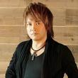 ANISAMA WORLD 2013 in Tokyoに影山ヒロノブの出演が決定