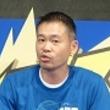 [TGS 2013]稲船敬二氏らゲームクリエイターがインディーズゲーム事情を熱く語った,スペシャルトークライブをレポート