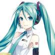 音声合成ソフト『初音ミクV3』、本日9月26日発売! WindowsとMacintoshの両方に対応し、歌姫の世界はさらに広がる