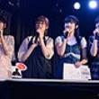 「ミリオンライブ!」のCD「THE IDOLM@STER LIVE THE@TER PERFORMANCE 05」発売記念イベント開催。「765 MILLIONSTARS」新人アイドルのみによるステージの模様をお届け