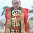 大河ドラマ「軍師官兵衛」竹中直人が兵庫・竹田城のスケールに圧倒される!!