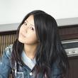 沖縄発の19歳シンガーソングライター Suzu、全国放送TVアニメEDに決定