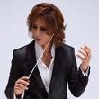 YOSHIKI「YOSHIKI CLASSICAL」オリコンクラシックアルバム1位獲得