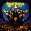 Sound Horizon 新作MVは『ひょっこりひょうたん島』のひとみ座による全編人形劇