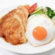 たんぱく質を2倍摂ると体脂肪が燃えやすくなる!―アメリカ研究