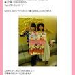 声優の後藤邑子さんが復帰後初の共演者とのスタジオ収録 所属事務所と新谷良子さんのブログで報告