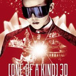 G-DRAGON、「THIS IS IT」スタッフ参加ツアーを3D上映