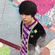 DECO*27新曲「愛言葉Ⅱ」発表、ボカロベスト数量限定盤の購入受付開始