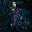 KOTOKO、タイアップ曲満載の新アルバム「空中パズル」発売