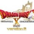 「ドラゴンクエストX 眠れる勇者と導きの盟友 オンライン」,ティザーサイトと最新PVが公開