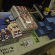 一航戦・島風・金剛と天龍・龍田が人気! 『艦隊これくしょん』オンリーイベント『横須賀鎮守府』に行ってみた