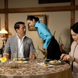 これが8Kシネマ&ドラマだ! 東京国際映画祭で上映中!!