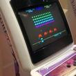 連コインできる常設型「リアル脱出ゲーム」が横浜と福岡に登場。タイトー×SCRAPコラボによる「リアル脱出ゲームセンター」先行体験会レポート