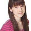 『中二病でも恋がしたい!』小鳥遊六花役で人気の声優・内田真礼さんに50の質問!~声優の輪~