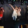 アッキーセンパイが大車輪の活躍!! 『THE IDOLM@STER LIVE THE@TER PERFORMANCE 06』発売記念イベントリポート
