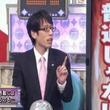 差別はネットの娯楽なのか(16)― 竹田恒泰「私は在日特権について事実を述べただけのこと。まして在日を差別する発言はしていない」