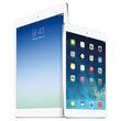A7チップにRetinaディスプレイと似たようなスペックに見えるiPad Airと新型iPad miniのどっちを選ぶ?【デジ通】