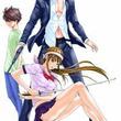 テレビアニメ『殺し屋さん』のDVDが、2014年1月7日に発売決定! 「AGF2013」での配布情報も公開!