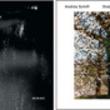 キース・ジャレットとアンドラーシュ・シフ、ECMよりクラシック・アルバムを2作同時発売