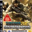 『SOCOM:CONFRONTATION』『MASSIVE ACTION GAME(MAG)』『SOCOM4 U.S. Navy SEALs』のオンラインサービスが2014年1月28日をもって終了
