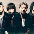 NCIS、新曲「ツバメクリムゾン」&ワンマンツアー