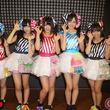 アイドル妖怪カワユシ♥ メジャーデビュー曲のカップリング曲「僕だけの女神」を初披露!