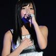 元AKB48松原夏海ステージ衣装で生歌披露!モト冬樹と恋愛関係に