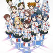 PS3専用ソフト『THE IDOLM@STER ONE FOR ALL』発売決定! 『THE IDOLM@STER MOVIE 輝きの向こう側へ』新情報も公開!